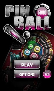 Download Pinball Pro APK for Laptop
