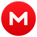 MEGA v1 (unsupported) icon