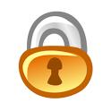 Pinsaver Free icon