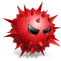 DroidDream Malware Patch icon