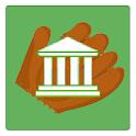 CourtCatcher logo