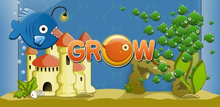 ����� ���� 17/3/2012 ����� ������ ������� ������� �����   Grow v1.22