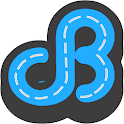 DrivingBuddy icon