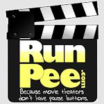 RunPee. 4.9.60