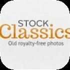 stockclassics.com icon