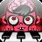 Piano vs. Zombies™ logo