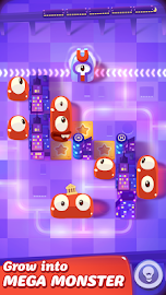 Pudding Monsters Screenshot 10