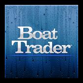 BoatTrader