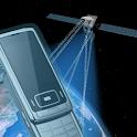 GPS Locator Find Anyone – Pro logo