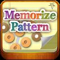 Memorize Pattern ! icon