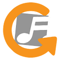 MediaGyro icon