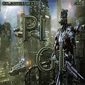 PI-GameInformer