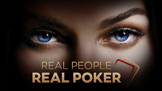 德州扑克 - 碰碰你的运气