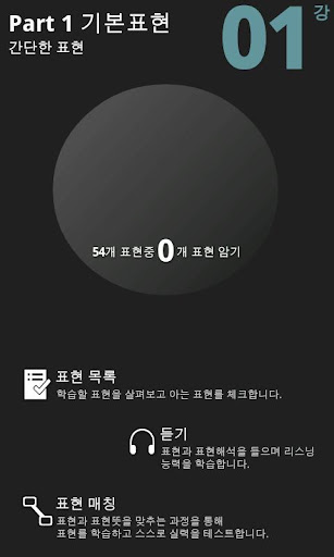 無料教育AppのHappy Chinese 교실 -회화편(초급) 記事Game