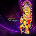 Lakshmi Narasimha Sahasranama icon