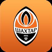 FC Shakhtar