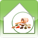 Home Remedies logo