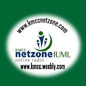 KMCC NETZONE IUML RADIO