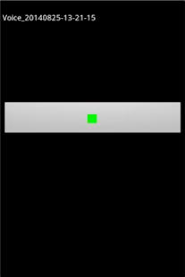 App 即録音(バックグラウンド処理版) APK for Windows Phone