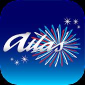 Atlas PyroVision
