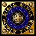 ОНА: Гороскоп, Сонники, Диеты icon