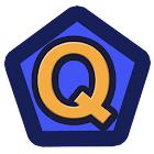 Quizmo Quiz Creator icon