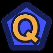 Quizmo Quiz Creator