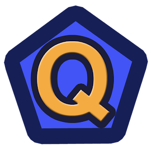Quizmo Quiz Creator for PC and MAC