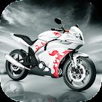 Ultimate Bike Racing 1.0.1 Apk