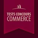 Concours écoles de commerce