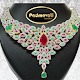 Padmavati Fashion Jewellery for PC-Windows 7,8,10 and Mac