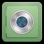 BestCrypt Explorer 1.66 (34) (Armeabi + Armeabi-v7a + x86)