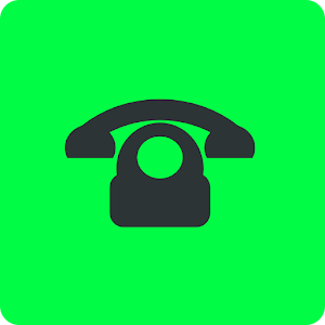 Call Control for BroadWorks  1.07