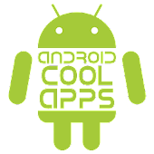 Android Cool Apps