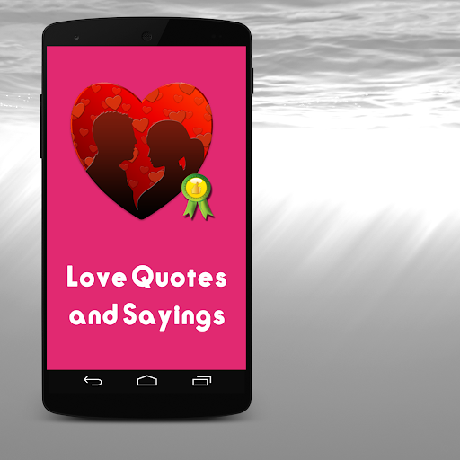 Love Quotes Wallpaper + images