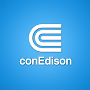 My conEdison 1.9.1 Icon