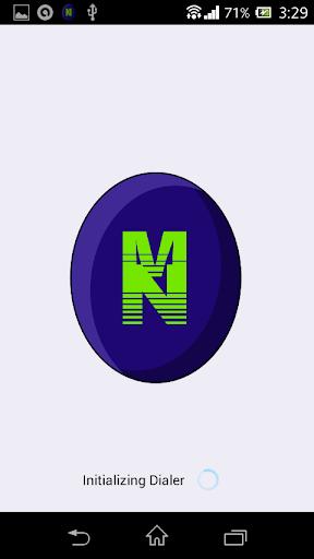 Mobi Net