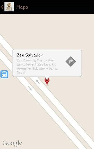 Zen Salvador