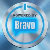Powered by Bravo