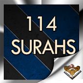 last 20 surahs of quran pdf