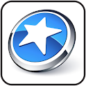 UltraStar Karaoke Lite icon