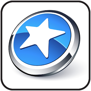 UltraStar Karaoke Lite for PC and MAC