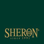 SHERON hodinky a šperky