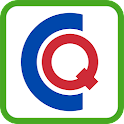 ChemiQuiz icon
