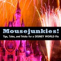 Mousejunkies! logo