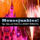 Mousejunkies!