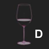 Fav Wines