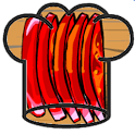 Cooking Tycoon Academy 4 icon