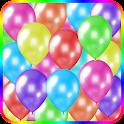 Balloona