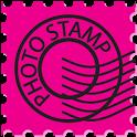 포토스탬프 icon